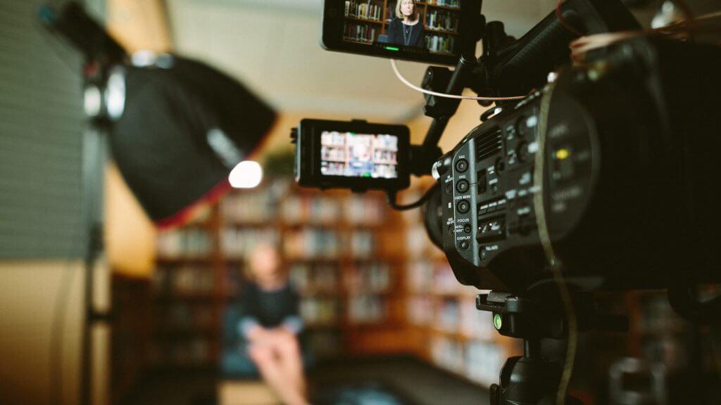 Waarom een BEKA Media video ?